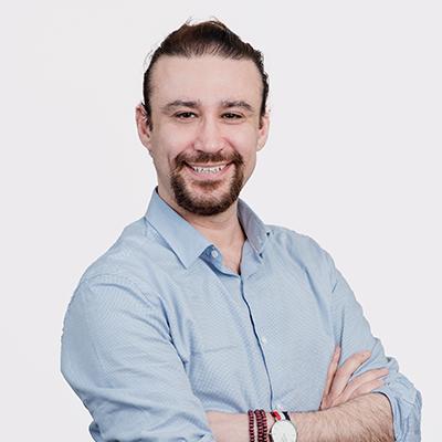 Adam Ates